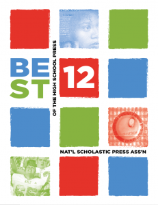 Volume 12 – 2007 117 MB